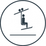Albiez_2023-Skieur icon