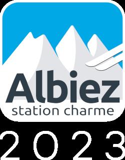 Albiez_2023-logo home.250x319