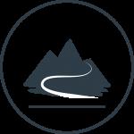 Website Albiez 2025-pistes