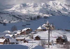 albiez-montrond-29361-11_w500